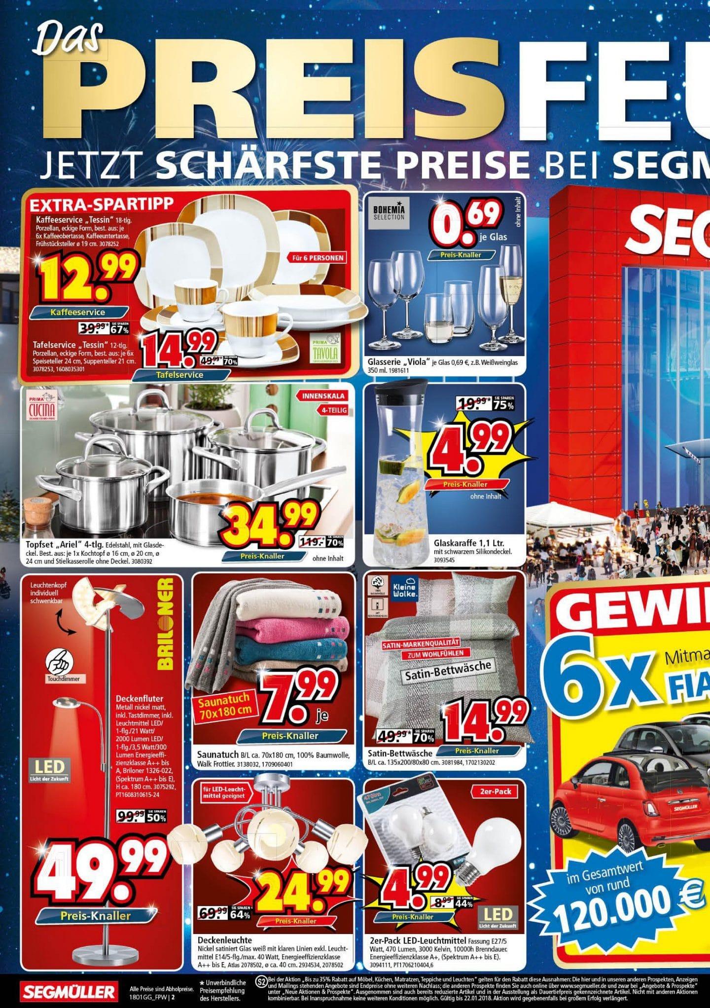 Segmller Mannheim Kchen Elegant Kaufda Prospekte Und Angebote